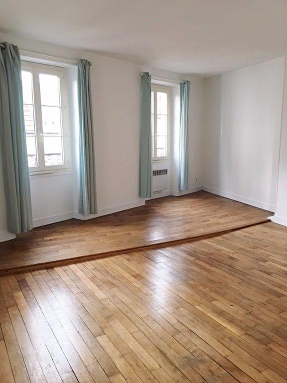 Location appartement St germain en laye 715€ CC - Photo 1