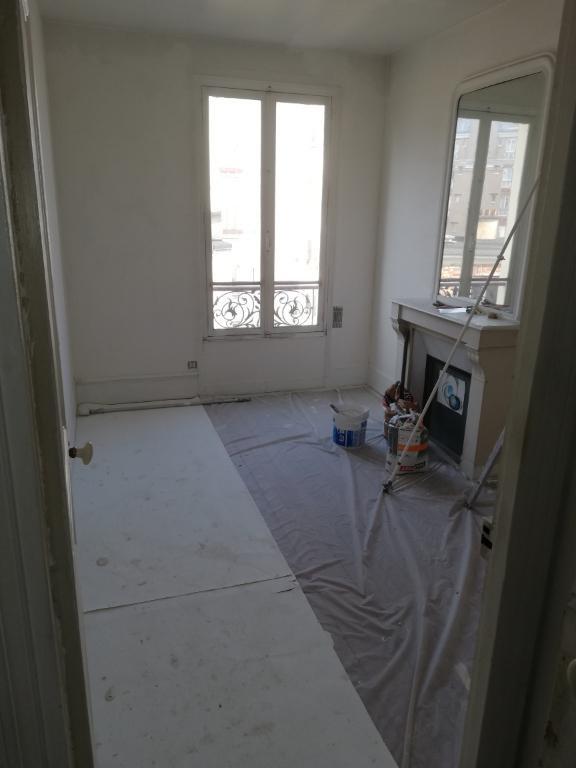 Vente appartement Paris 13ème 795000€ - Photo 8
