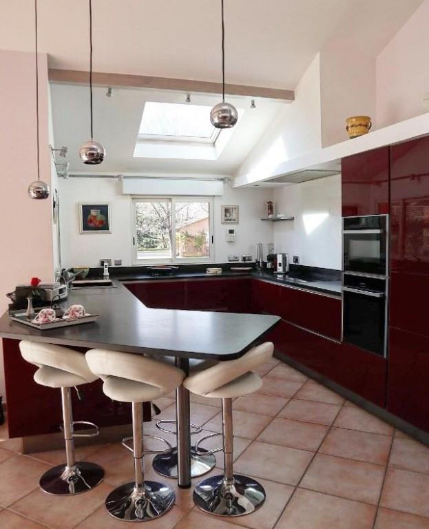 Vente de prestige maison / villa Leon 587000€ - Photo 6
