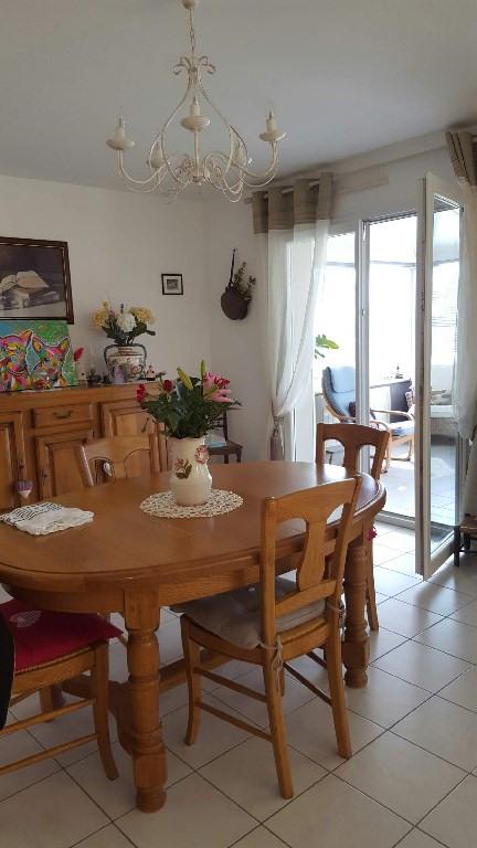 Sale house / villa Plouhinec 286600€ - Picture 14