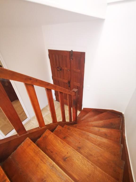 Deluxe sale house / villa L etang la ville 1195000€ - Picture 10