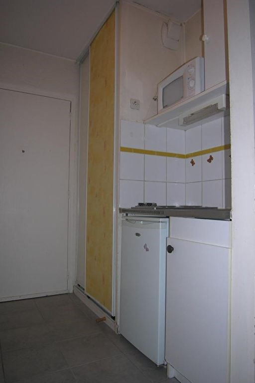 Location appartement Dardilly 508€ CC - Photo 2