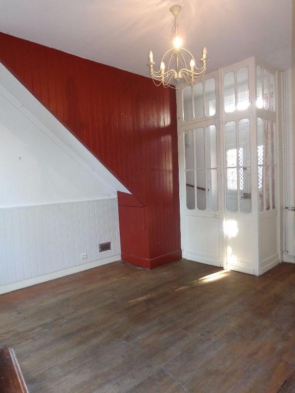 Location appartement Aire sur l adour 384€ CC - Photo 1