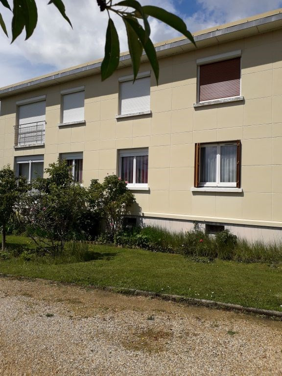 Vente appartement La ferte sous jouarre 138 000€ - Photo 1