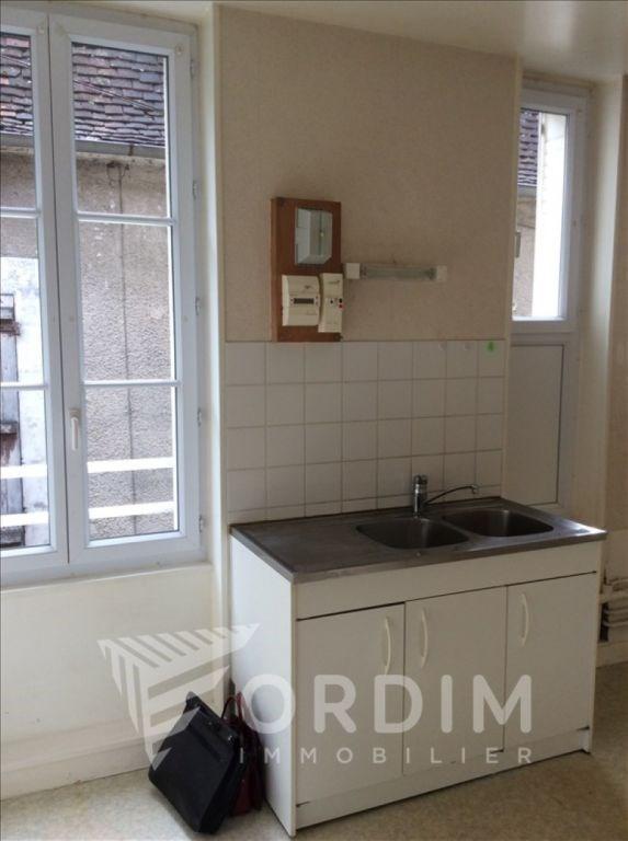 Location appartement Cosne cours sur loire 462€ CC - Photo 10