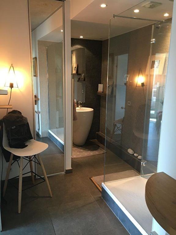 Deluxe sale apartment Maisons laffitte 1149000€ - Picture 9