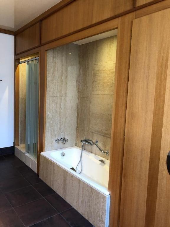 Rental apartment Lyon 3ème 2999€ CC - Picture 6