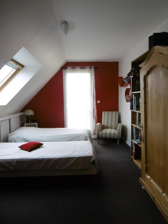 Location maison / villa Bonsecours 1500€ CC - Photo 7
