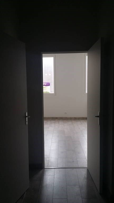 Vente appartement Arpajon 96 000€ - Photo 7