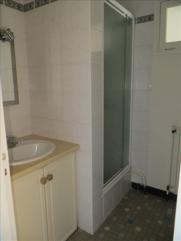 Rental apartment Clermont ferrand 435€ CC - Picture 3