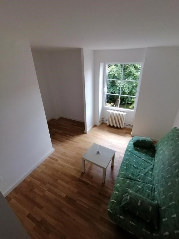 Vente de prestige maison / villa Nantes 749000€ - Photo 10
