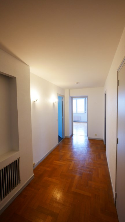 Rental apartment Limoges 690€ CC - Picture 6