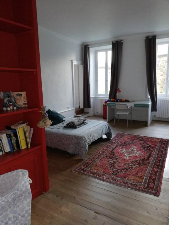 Deluxe sale house / villa Savas 650000€ - Picture 9