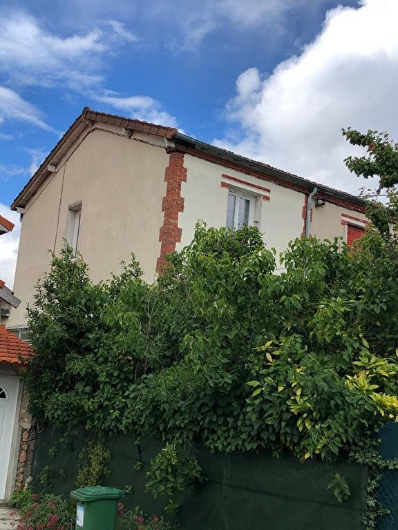 Vente maison / villa Villeneuve saint georges 247000€ - Photo 12
