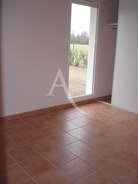 Rental house / villa Cugnaux 1 273€ CC - Picture 5