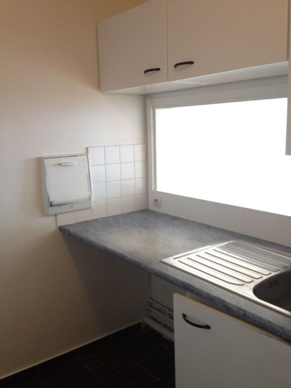 Sale apartment Paris 15ème 722800€ - Picture 8