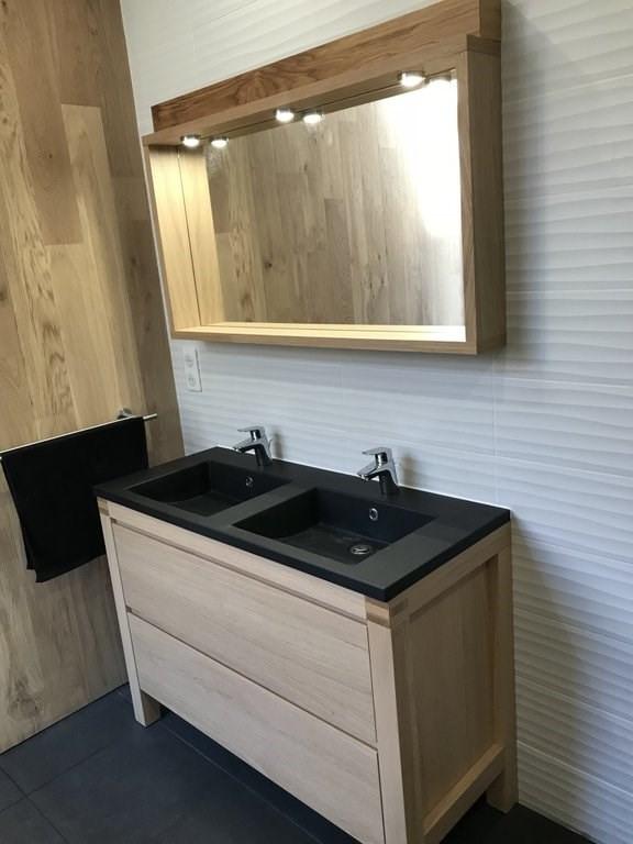 Location appartement Grenade 880€ CC - Photo 12