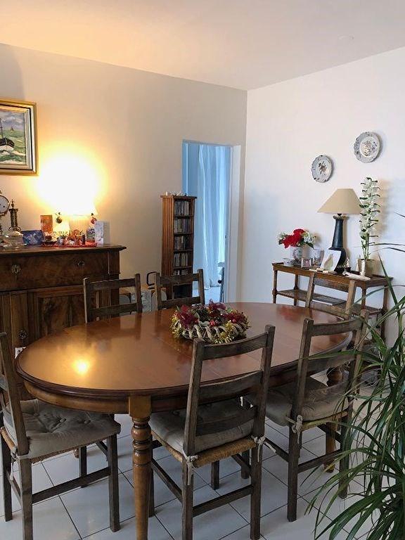 Vente appartement Mont saint aignan 140000€ - Photo 11