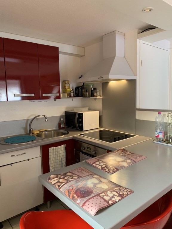 Vente maison / villa Narbonne 137800€ - Photo 2