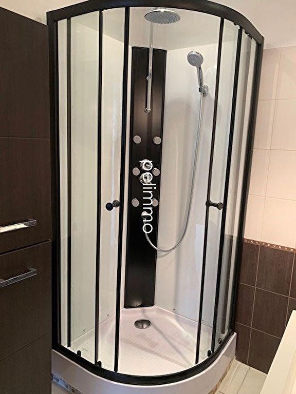Location appartement Salon de provence 700€ CC - Photo 8