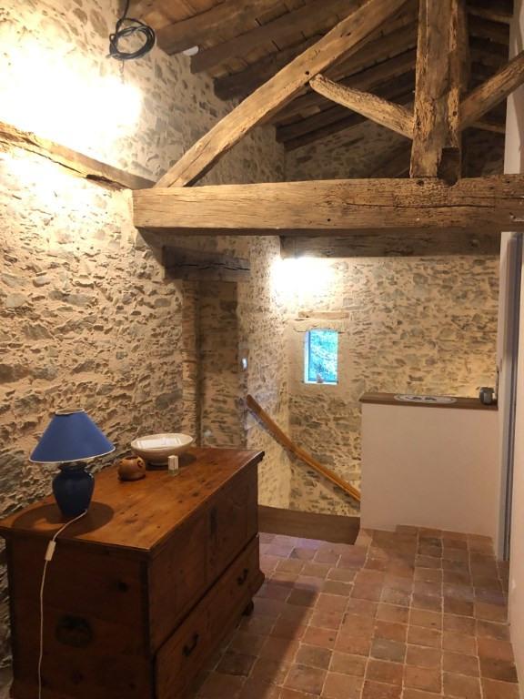 Vente maison / villa Saint colomban 423600€ - Photo 9