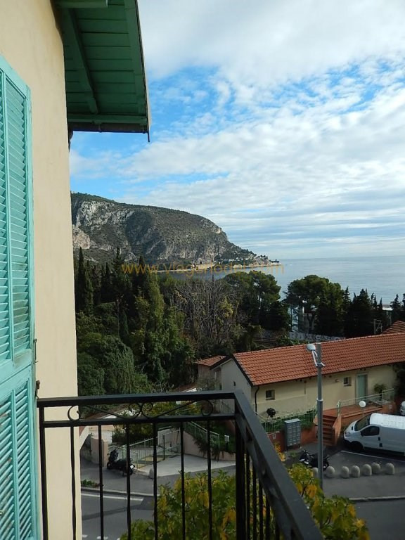 Life annuity house / villa Èze 240 000€ - Picture 14