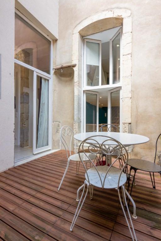 Sale apartment Dijon 163000€ - Picture 2