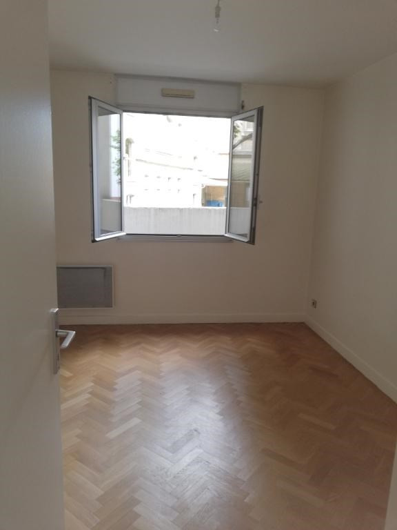 Vente appartement Saint mande 435 000€ - Photo 4