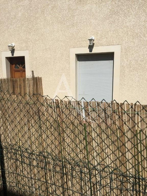Location appartement Aussonne 450€ CC - Photo 7