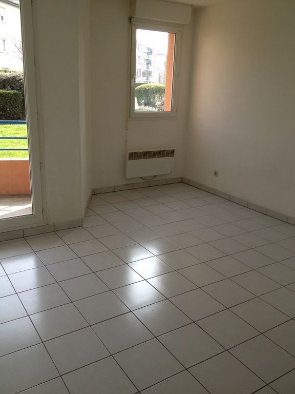 Location appartement Blagnac 394€ CC - Photo 6