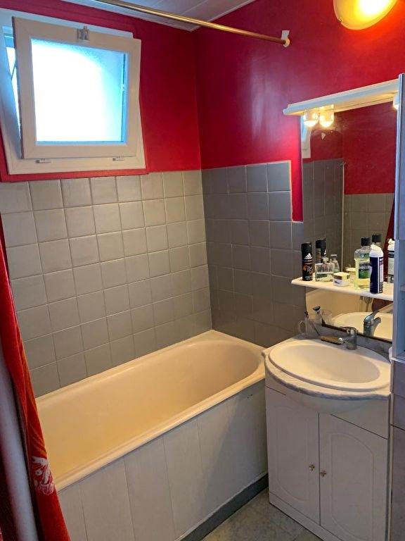 Sale apartment Maisons laffitte 230000€ - Picture 4