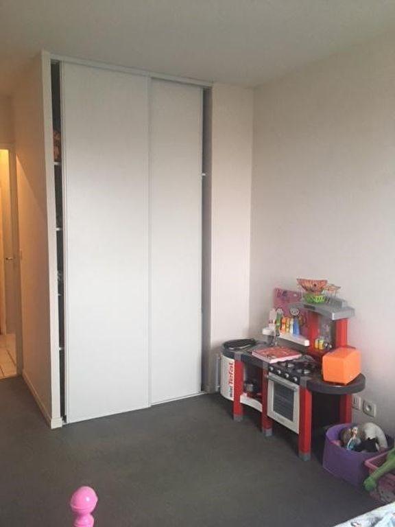 Rental apartment Agen 440€ CC - Picture 6