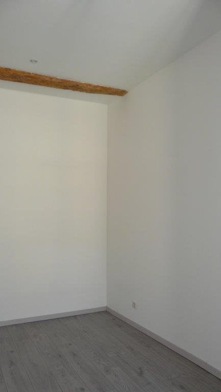 Location appartement Baziege 730€ CC - Photo 14