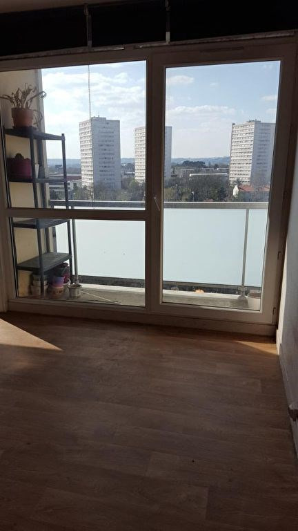 Vente appartement L hay les roses 150 500€ - Photo 4