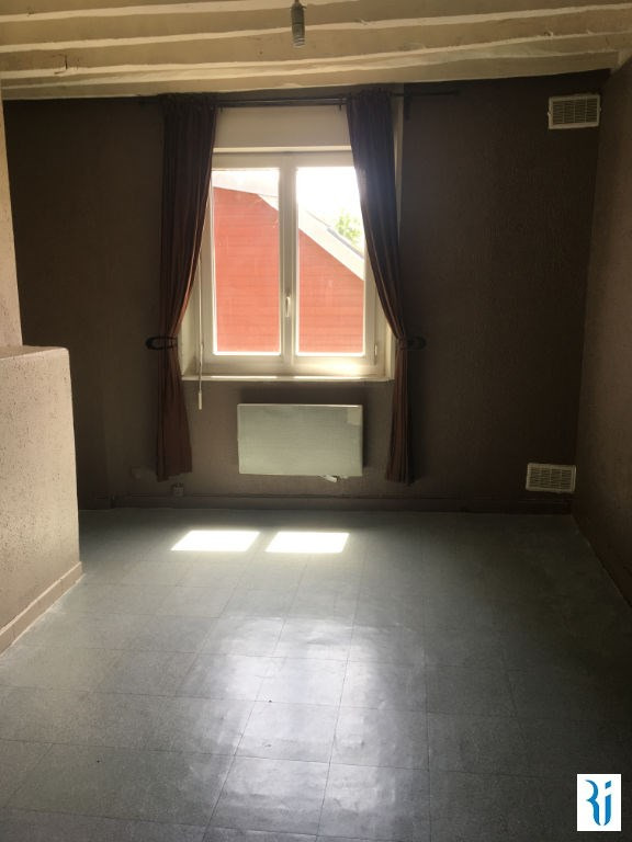 Vente maison / villa Rouen 89700€ - Photo 4