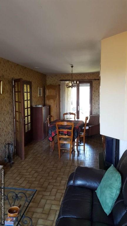 Vente maison / villa Villasavary 169000€ - Photo 7