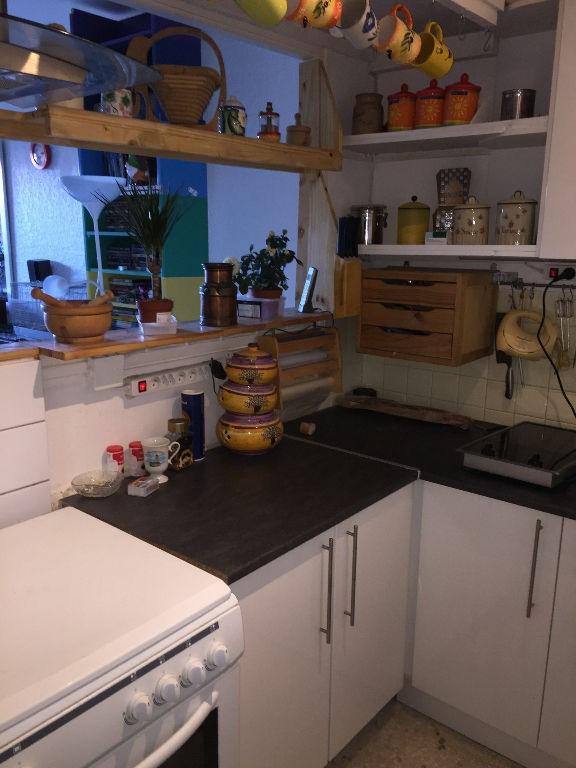 Location appartement Carnon plage 630€ CC - Photo 2