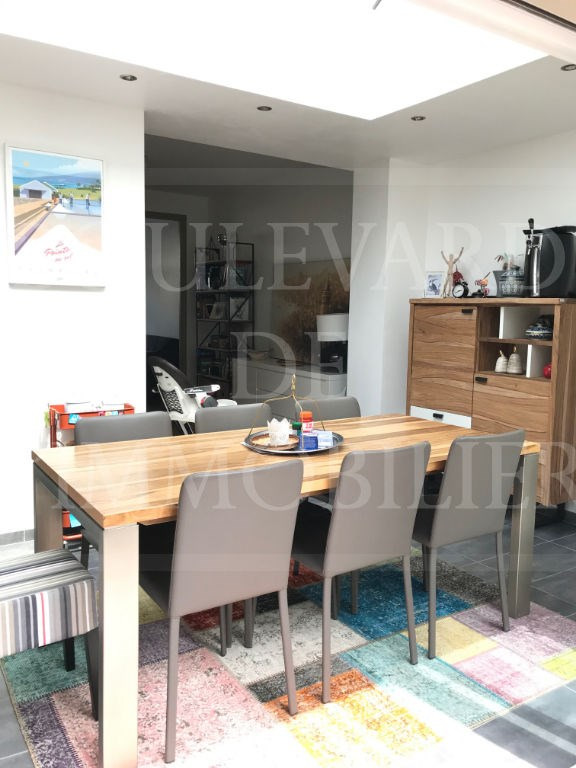 Location maison / villa Mouvaux 1 650€ CC - Photo 8
