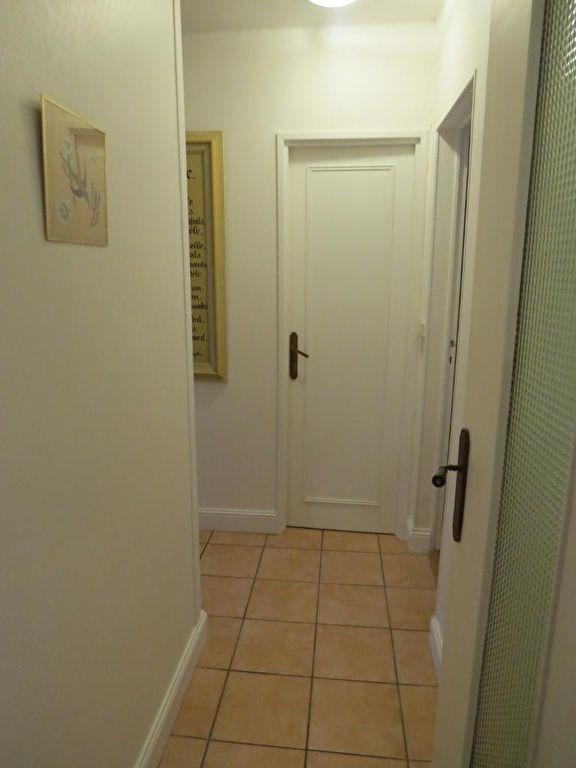 Vente appartement Maisons laffitte 480000€ - Photo 5