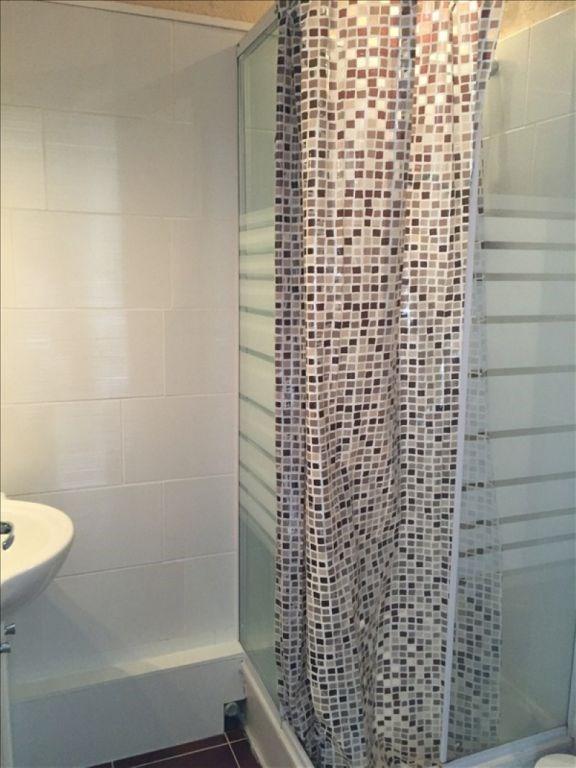 Sale apartment Vaux sur mer 138500€ - Picture 6