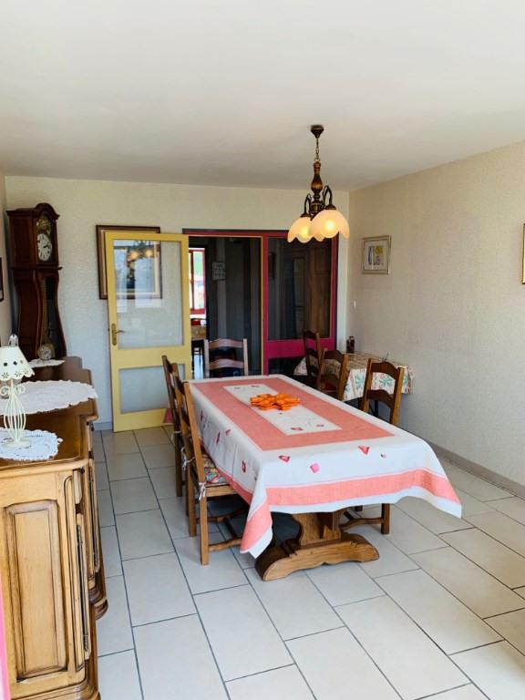 Sale apartment Biscarrosse 139500€ - Picture 5