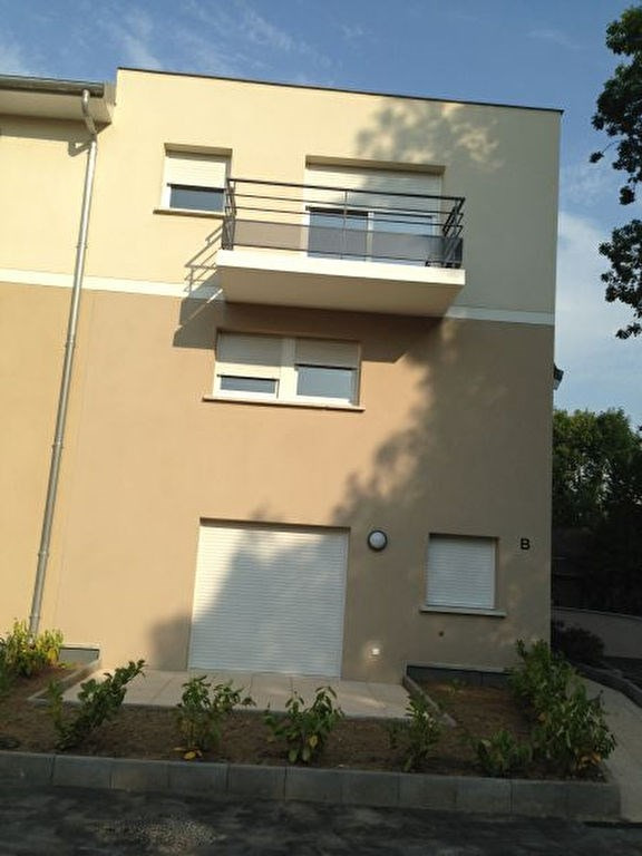 Sale apartment Antony 215 000€ - Picture 5