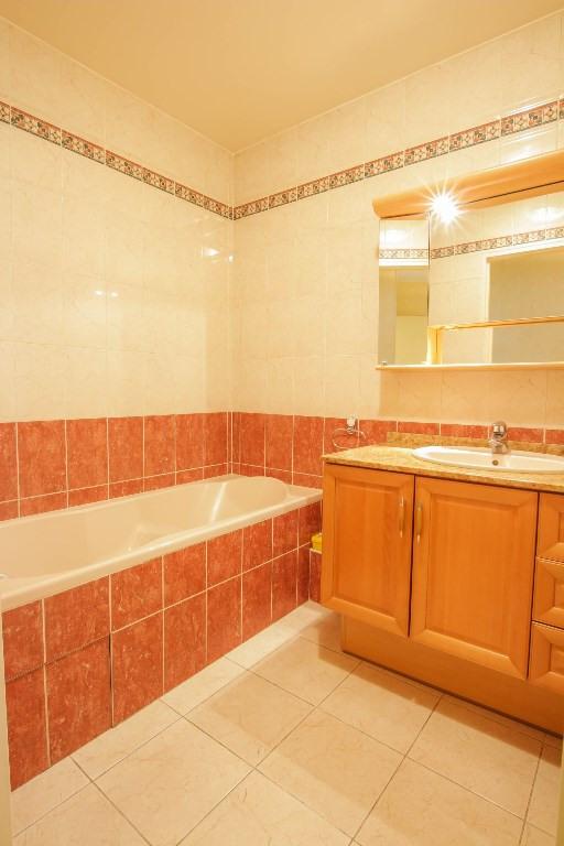 Venta  apartamento Asnieres sur seine 455000€ - Fotografía 9