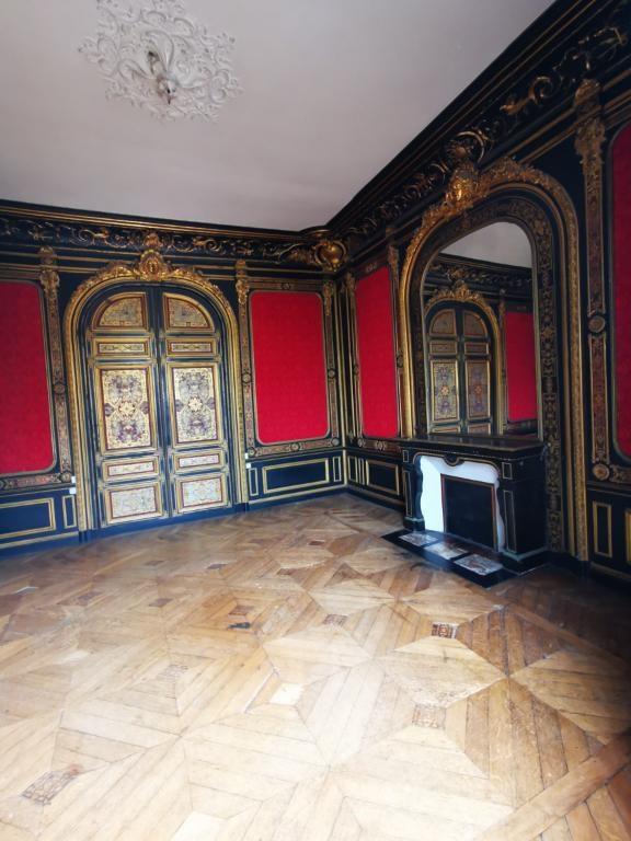 Vermietung wohnung Saint germain en laye 3000€ CC - Fotografie 7