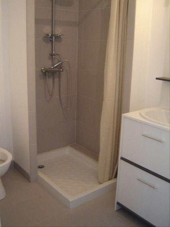 Location appartement Cholet 363€ CC - Photo 4