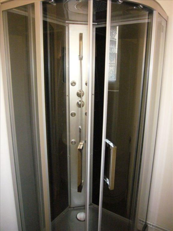 Sale apartment Saint-die 81640€ - Picture 5