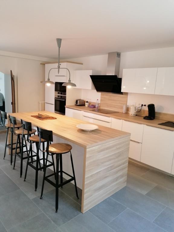 Vente de prestige maison / villa Nantes 749000€ - Photo 2