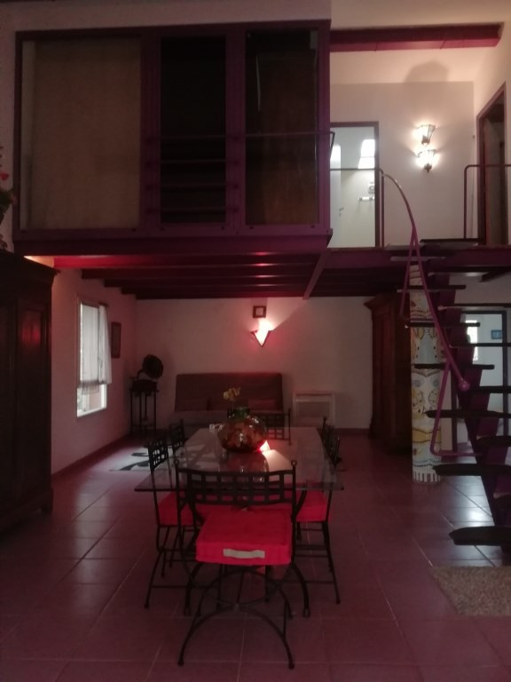 Rental apartment Caumont sur durance 1150€ CC - Picture 3