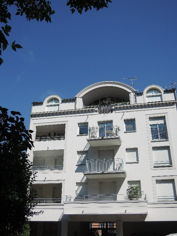 Sale apartment Toulouse 242000€ - Picture 9