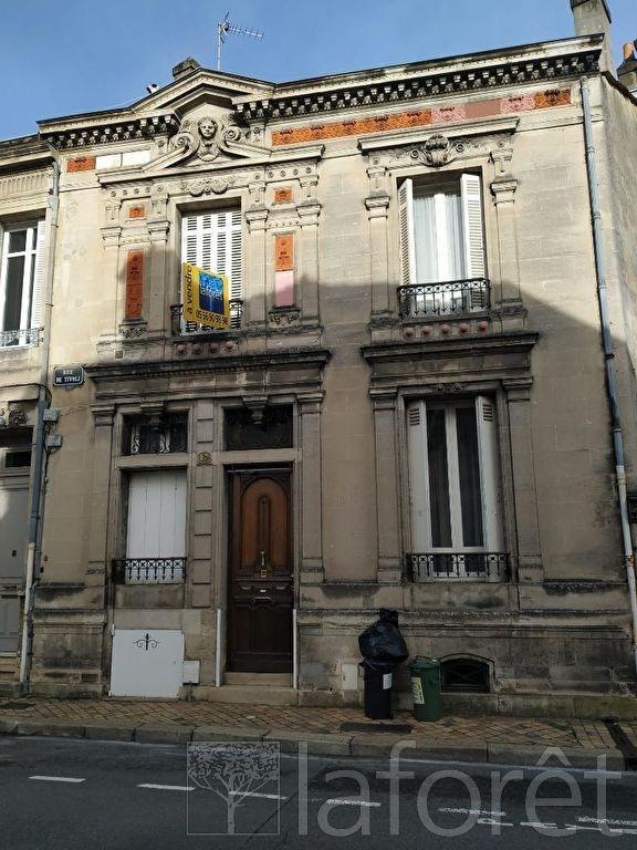 Vente de prestige maison / villa Bordeaux 699900€ - Photo 2
